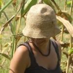Sedef Güneş kullanıcısının profil fotoğrafı
