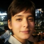 Bilge Özün kullanıcısının profil fotoğrafı