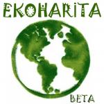 EkoHarita Gönüllüleri grup logosu